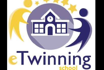 6 schools from Azerbaijan got eTwinning school label