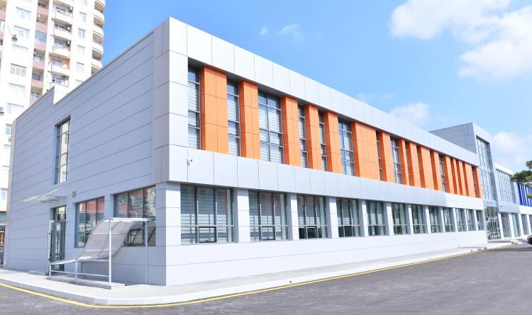 eTwinning started its extension in VET schools