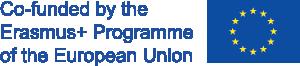 Avropa Biliyinin Erasmus+ proqramı